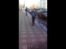 -АНИМЕШНИКИ- - Live