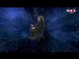 Маликов Shooting Stars