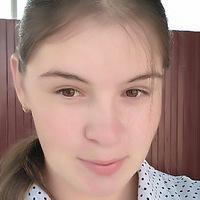 Анна Минникова