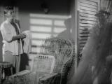МАКАО (1951) - нуар, криминальная драма, приключения. Джозеф фон Штерберг, Николас Рэй