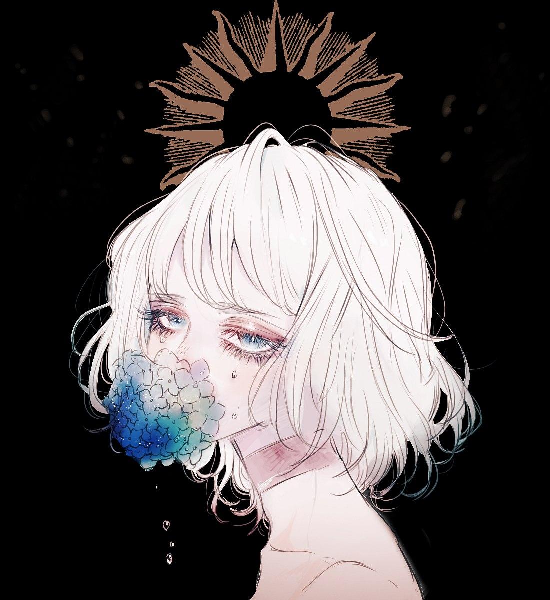 PsN50d8HcGc.jpg (1100×1200) Cute art, Anime art girl