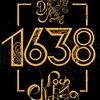 Coffee 1638