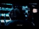 Музыкальная нарезка Дневники вампира Волчонок Сумеречные Охотники Виолетта online video 3