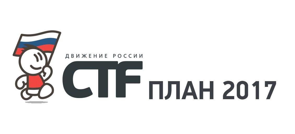 CTF-ACISO