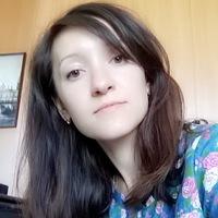 Катя Яркова