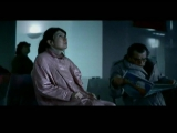 Calogero - Yalla - Muziek   Entertainment - 123video