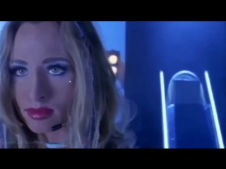 Best Eurodance 90s Hits Mix . Евродэнс 90-х лучшие клипы_0001