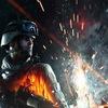 Battlefield 2 + SkyNet Mod