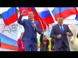 Русских не победить - гр. Сборная Союза. День России