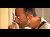 По понедельникам в 19.30 смотрите лучшие комедии Жана Рено на канале Кинокомедия