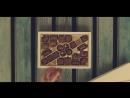 «Форрест Гамп» от реж. Уэса Андерсона