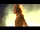 Faith Hill - There Youll Be - Pearl Harbor OST