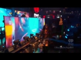 Zedd  Selena Gomez - I Want You To Know (Live at iHeartRadio JingleBall 2015)