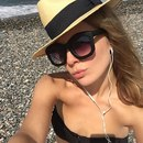 Ханна Хмелёва фото #48