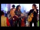 Наташа Королева & Крис Норман - Stumblin In(Старые песни о главном 3 1997)