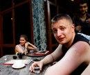Евгений Цыганенко фото #33