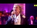 Rod Stewart - For Sentimental Reasons
