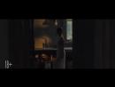 Мама! - Трейлер 2017 (ужасы) _ Киномагия трейлеры