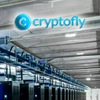 CryptoFly.net