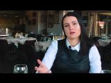 VLOG#3 Дарья Трутнева ❤ о самой главной вещи, которую важно знать каждому человеку