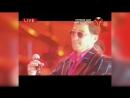 Григорий Лепс и Ирина Аллегрова -- Я тебе не верю. Премия МУЗ.ТВ 2008