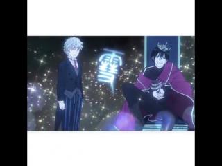 Noragami | Anime vine