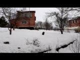 продается дом 112 кв.м. на участке 10 соток в Калуге деревня Груздово Малая Каменка