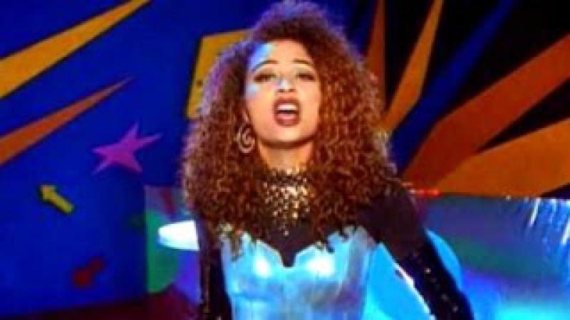 2 Unlimited No Limit Eurodance дискотека 90 х слушать зарубежные хиты евродэнс группа 2unlimited но лимит ноу 2 анлимитед песн