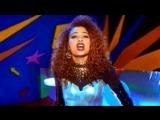 2 Unlimited - No Limit HD Eurodance 90 хиты хит евродэнс но лимит