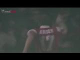 December 31, 1994: John Jensen finally scores for Arsenal