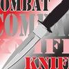 Ножевой Бой,самооборона.Солнечногорск
