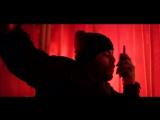 Raekwon - MN  ft. P.U.R.E 2017