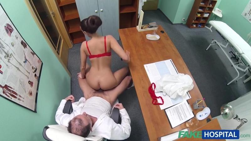 Порно HD онлайн, Секс ВК видео, ХХХ ролики смотреть