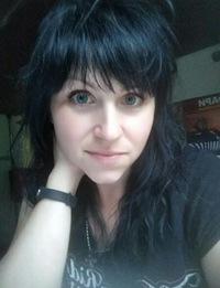 Ирина Кошель