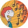 Школа музыки Fishbones