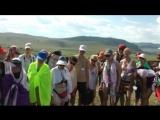 Экскурсия по Первому Сундуку DivX