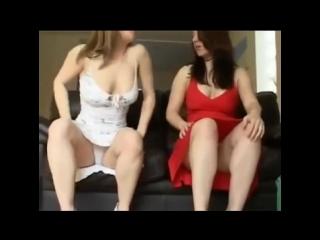 Порно секс груповой мололетки