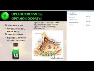 Антипаразитарные средства в дерматологии