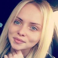 Елена Терехова