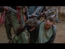 Опасная Зона  Danger Zone. 1996. 720p. Гаврилов. VHS