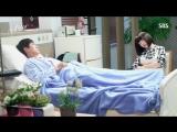 Неприметная красота / Beautiful Gong Shim - Страдалец Гон Мин (BTS)