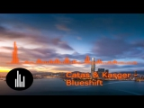Catas &amp Kasger - Blueshift