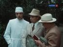 «Безумный день инженера Баркасова» (1983) - комедия, реж. Николай Лырчиков