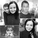 Елена Колодкина фото #16