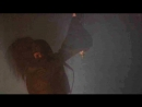 The GazettE - 漆黒 live Ominous