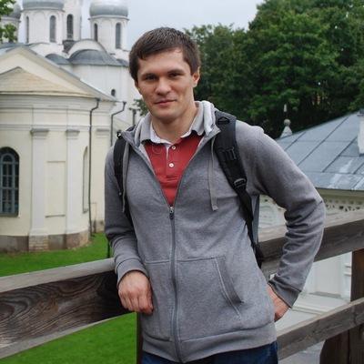 Константин Лахтионов