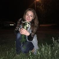 Людмила Бызова