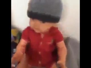 Ayo wassup my nigga