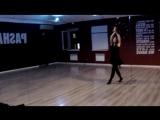Jennifer Lopez feat. Pitbull  Live It Upmy solochoreo Pavel Samoylov