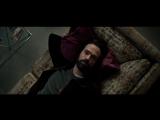 Киллер поневоле / Un petit boulot (2017)